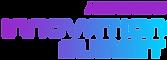 AUTO-FINANCE-INNOVATION-Logo-White-backg