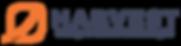 Harvest_logo_Horizontal-tagline_900w_tra