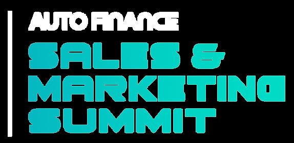 AUTO-FINANCE-SALES-&-MARKETING-SUMMIT-Lo