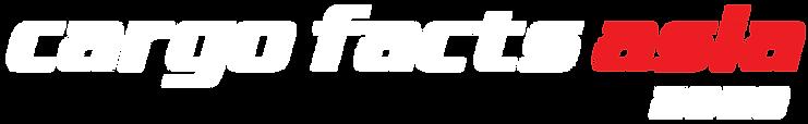 CFA-2020-Logo-Dark-Background.png