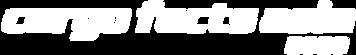 CFA-2020-Logo-White.png