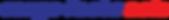 CFA-2020-Logo-No-Year-White-Background.p