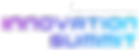 AUTO-FINANCE-INNOVATION-Logo-Dark-backgr