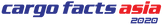CFA-2020-Logo-White-Background.png