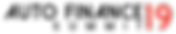 AFS-2019-logo-horizontal.png