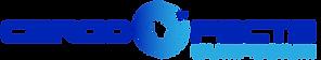 CFS-logo-No-Year-White-Background.png