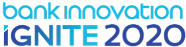 BI-Ignite-2020-Logo-White-Background.png