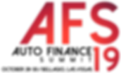 AFS-2019-LOgo-with-location.png