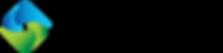 SAA-Logo-Variations.png