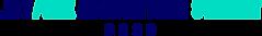 JFIS-2020-Logo-White-Background.png