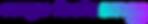 CF-EMEA-2020-Logo-White-Background.png