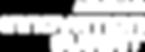 AUTO-FINANCE-INNOVATION-Logo-White.png
