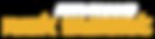 AUTO-FINANCE-RISK-SUMMIT-Logo-Dark-backg