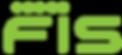 FIS-Logo-Green-CMYK_900w_transbkg.png