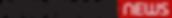 AFN-logo-normal-2.png