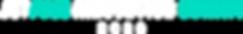 JFIS-2020-Logo-Dark-Background.png
