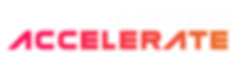AUTO-FINANCE-ACCELERATE-Logo-Dark-backgr