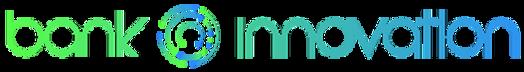 BI-logo-2017-horizontal-3.png