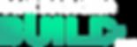BI-BUILD-2019-Logo-Dark-Background.png