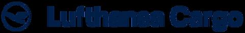 LufthansaCAG-Logo-blue-small_2_900w_tran