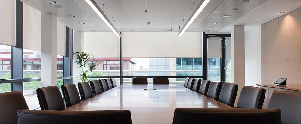 협상 Desk, 협상 전략