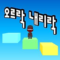 main_512_kor.png