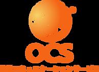オレンジPSD形式.png