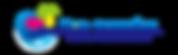 シートラロゴ1.png