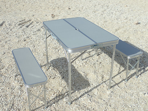 テーブル&チェア