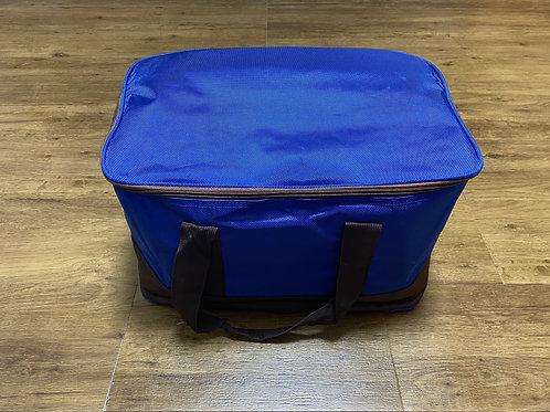 ソフトクーラーボックス&保冷剤×2