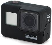 GoPro-HERO7-black.jpg