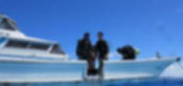 ボートダイビング.JPG