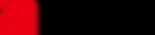 AGARIベース2.png