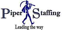 Piper Staffing, staffing, baltimore temp agency, staffing agencies, Baltimore, temp agency, staffing agency, employment agency, temp services, direct hire placements, temp-to-hire employment, recruiting agency, temporary employment staffing, jobs, baltimore jobs, baltimore staffing