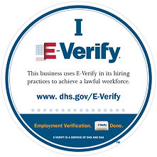 e-verify, staffing, baltimore temp agency, staffing agencies, Baltimore, temp agency, staffing agency, employment agency, temp services, direct hire placements, temp-to-hire employment, project-based assignments, temporary employment staffing,
