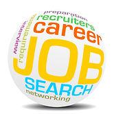 Piper Staffing, staffing, baltimore temp agency, staffing agencies, Baltimore, temp agency, staffing agency, employment agency, temp services, direct hire placements, temp-to-hire employment, project-based assignments, temporary employment staffing