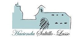Hacienda Saltillo- Lasso