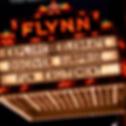 Flynn.png
