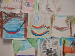student drawings.jpg