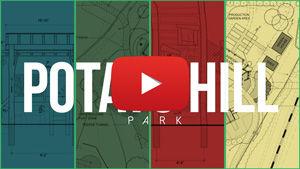 Video - Potato Hill Park
