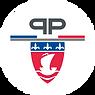 1200px-Logo_de_la_Préfecture_de_Police_d