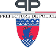 pref police.png