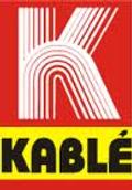 logo kablé.png