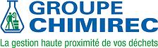 CHIMIREC.png