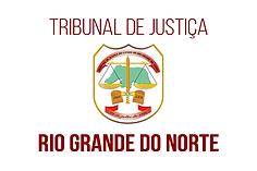 tribunal justiça.png