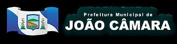 joao camara.png