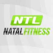 natal fitness.jpeg