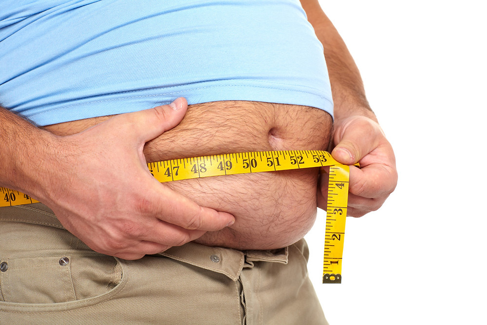 Tackling the crisis of obesity