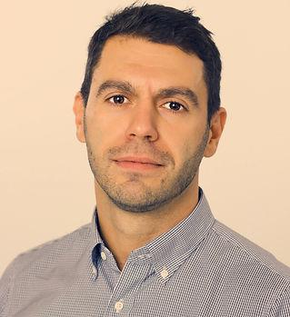 Yanni Mavromatis