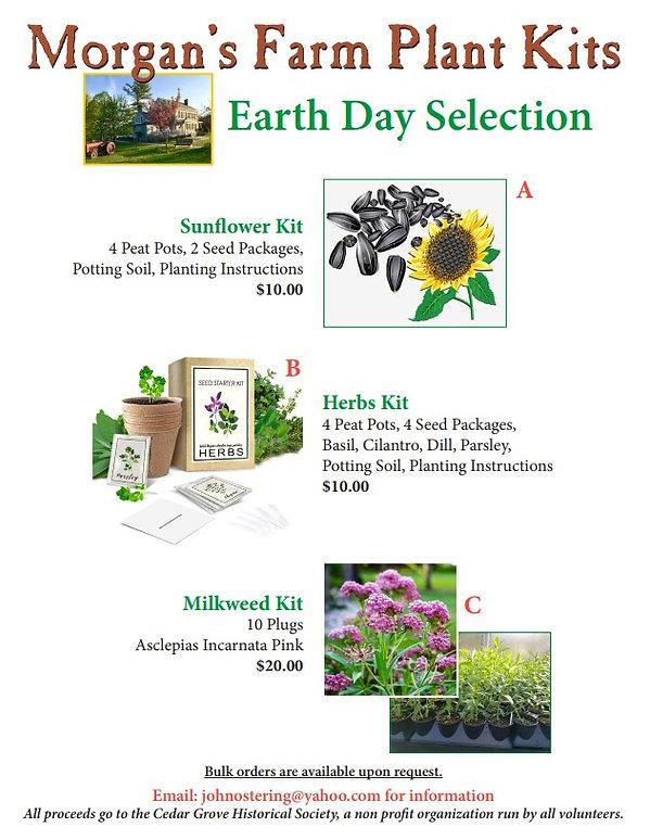 Earth Day Plant Kits-Spring 2021-Rev 2.j